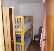 ferienhaus-mueller-rennsteig-ruhla-kinderzimmer