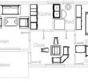 ferienhaus2-skizze