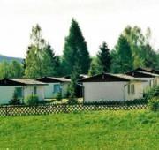 ferienhaus2