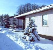 ferienhaus2winter